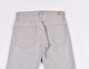 Tommy-Hilfiger-Jeans-Uomo-Jeans-Taglia-31-34