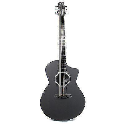composite acoustics ox acoustic guitar for sale online ebay. Black Bedroom Furniture Sets. Home Design Ideas