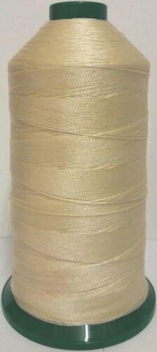 garnitures Manteaux Nylbond forte Bonded fil de nylon années 20 1500 MTRS free p/&p
