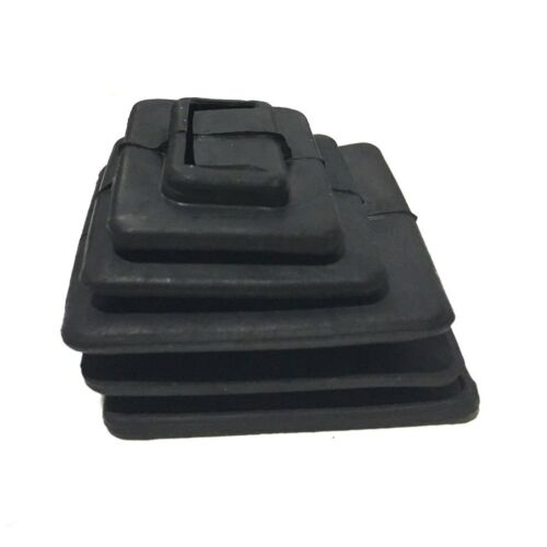 Clutch Fork Release Rubber For Toyota Corolla AE71 TE72 AE86 4Runner Hilux Levin