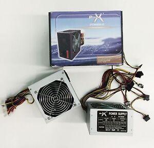 ALIMENTATORE-600W-PC-CASE-ATX-24-PIN-VENTOLA-12-CM-3-SATA-2-IDE-DESKTOP