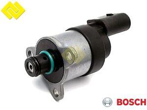 Mercedes benz fuel pressure regulator mercedes free for Mercedes benz fuel pressure regulator