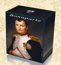 315 Rare Books on DVD - Napoleon Bonaparte French Emperor Battle of Waterloo 64