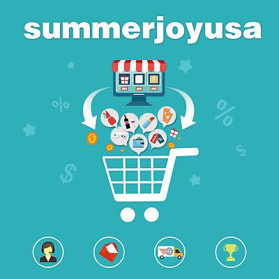 summerjoyusa