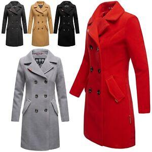 jacke mantel damen winter
