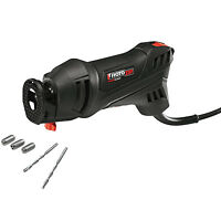 Roto Zip Drywall Router Kit Ss355-10 on sale