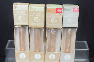 BUY-2-GET-1-FREE-add-3-to-cart-Revlon-Age-Defying-Spa-Concealer
