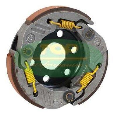 FRIZIONE STAGE6 SPORT PRO MINARELLI 107 MM MBK 50 CW Booster N.G E1 1999-2001