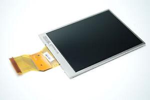 New-LCD-Screen-Display-For-Sony-CyberShot-DSC-WX150-DSC-WX300-DSC-H90-WX350