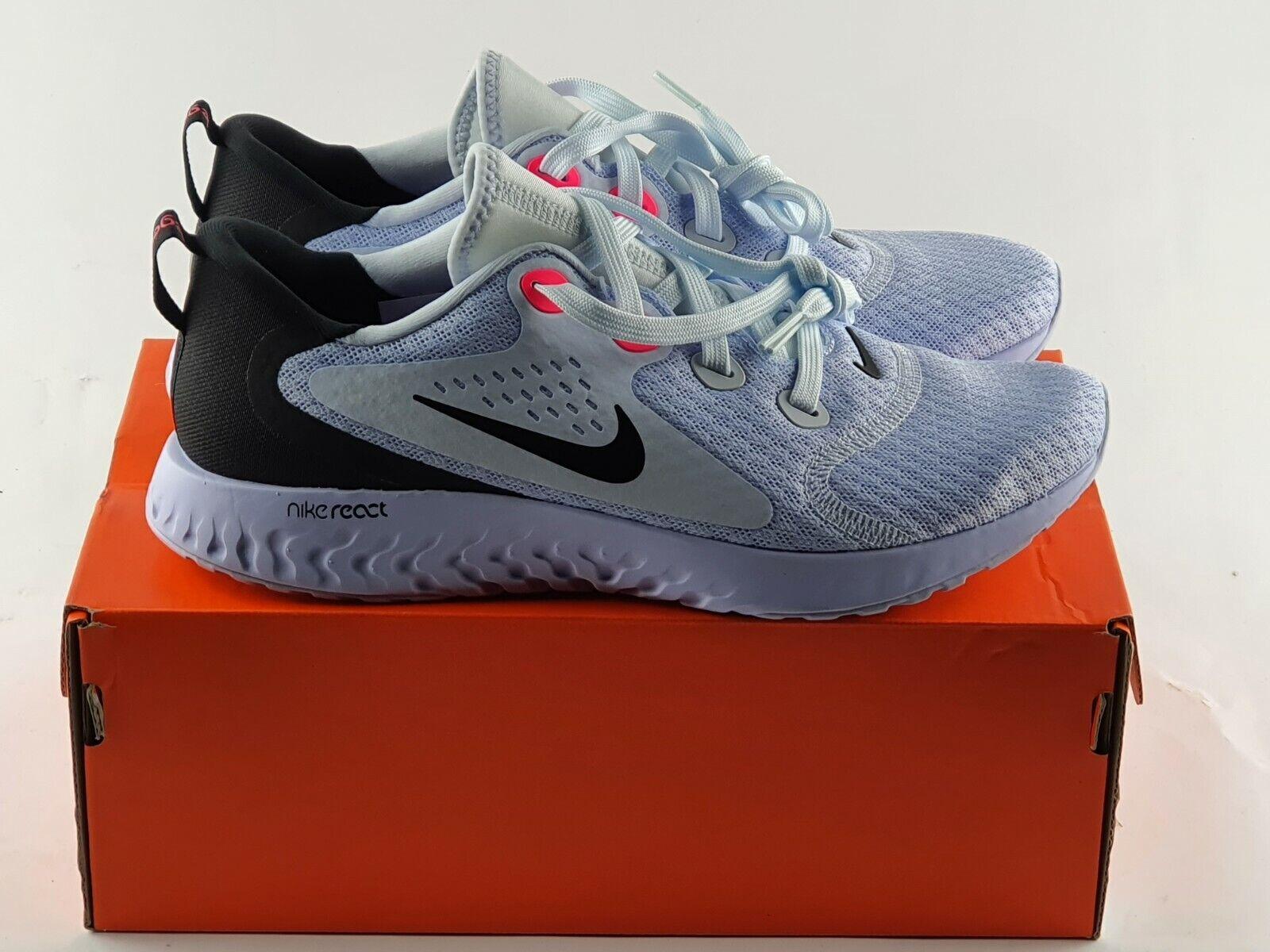 Nike Legend React aa1626 008 Fille Baskets, Chaussures de course