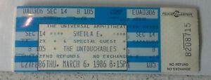 Prince-Sheila-E-Romance-1600-Tour-2-UNUSED-concert-tickets-1986-love-bizarre-12-034