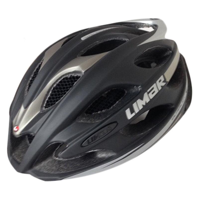 Limar Ultralight Road Helmet Lim Ul Rd G M5357 Mbksl