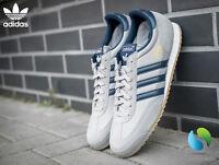 Adidas Dragon S79001 Men Sports Shoes Outdoor Sneakers Grey Classic Original