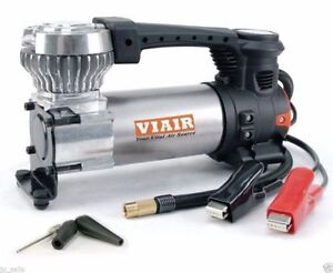 portable air compressor lowes