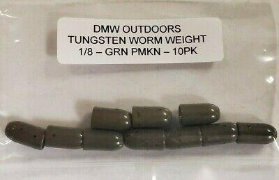 Schwalbe Hose SV 2 14x1 3//8-1.75 inch 32//47-288//305mm SV 40mm Black