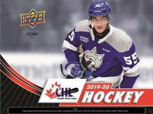 2019-20-UPPER-DECK-CHL-Scouting-Report-PICK-FROM-LIST