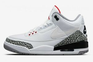 Image is loading Air-Jordan-III-Retro-3-Tinker-JTH