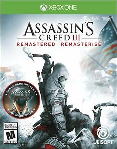 Assassin-039-s-Creed-III-Remastered-Xbox-One