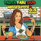 Pastafari Dub von Joe Miss Fritty & Ariwa (2015)