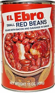 Ready-to-Eat-El-Ebro-Small-Red-Beans-Potage-with-Bacon-and-Sausage-15-oz