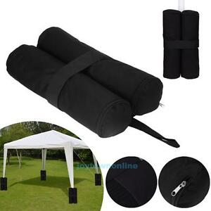 Outdoor-Leg-Foot-Weight-Sand-Anchor-Bag-for-Pop-Up-Canopy-Tent-Shelter-Party