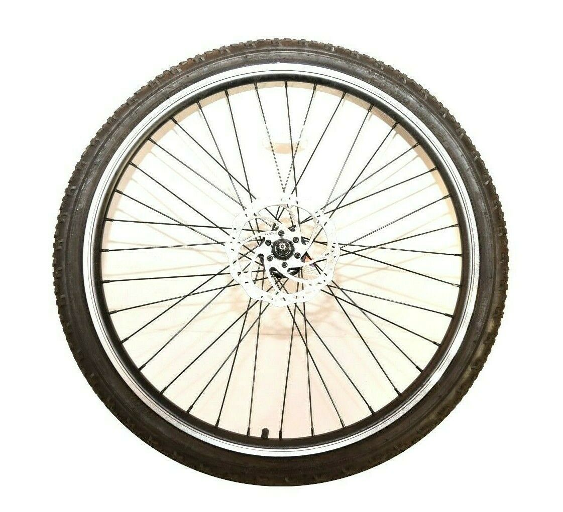 El verdadero genze e101, rueda de 26 pulgadas, transporte rápido gratuito.