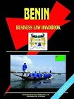 Benin Business Law Handbook by International Business Publications, USA (Paperback / softback, 2003)