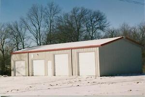 garages storage kits metal buildings min prefab future garage steel