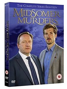 Midsomer-Murders-Series-18-DVD-Region-2