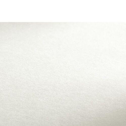bocetos cuaderno sketch /& note 40 páginas Blue bundle a5 alto 125g//m² 0,06 €//página