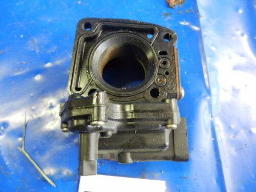 carb carburetor 1993 225 HP Johnson Evinrude outboard