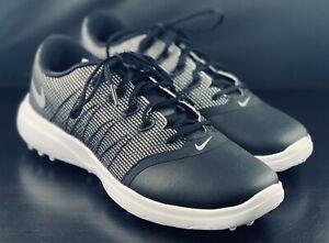 zapatos golf nike mujer