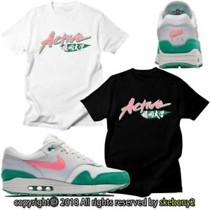 nike air max 1 watermelon heren