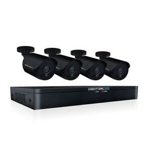 Night-Owl-1080p-HD-Wired-Security-System-1TB-HDD-4x-1080-HD-Cameras-LN