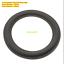 2pcs-8-034-inch-195mm-Speaker-foam-edge-speaker-Surround-Audio-repair-parts thumbnail 1