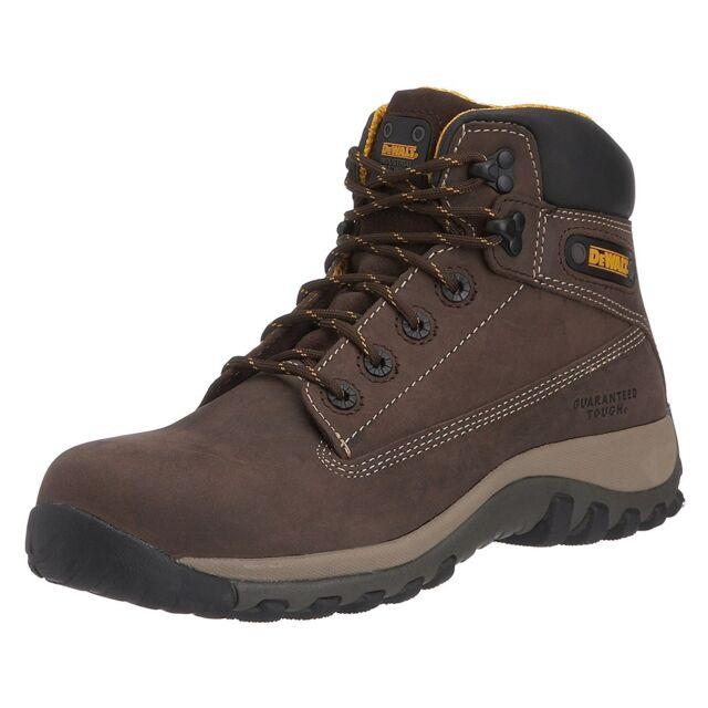 DeWALT Extreme 3 Work Boots