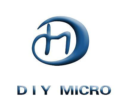 D I Y Micro