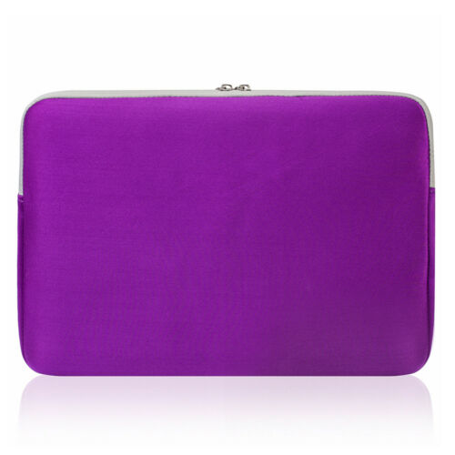 Keep 13 MacBook Pro neopren etui (marineblå) PC veske