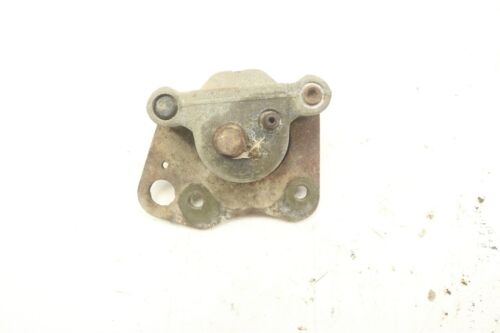 Polaris Ranger 400 500 570 800 Left Front Brake Caliper 1912119