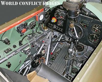 1204 Best Hawker Typhoon images in 2020 | Hawker typhoon, Hawker ... | 320x400
