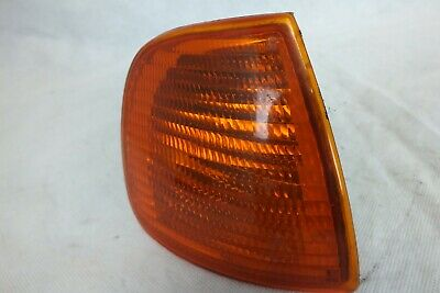29 Seat Ibiza Blinker Blinkleuchte Blinklicht rechts  6K5953050B              #
