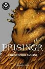 Brisingr by Christopher Paolini (Paperback / softback, 2015)