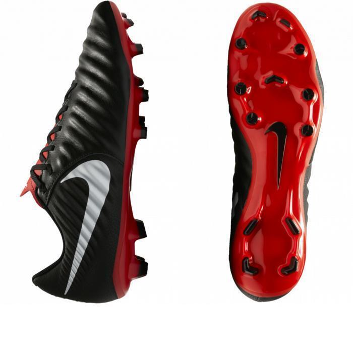 Scarpe Nike legend 7 7 legend academy fg 948d1c