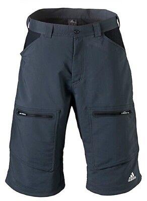 Adidas Sailing Herren Segelshort Shorts kurze Hose Funktionsshorts Sportshorts | eBay