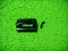 GENUINE CANON G10 TRAPS HOLD PARTS FOR REPAIR