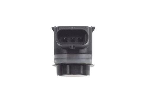 For Volvo XC90 2006-2014 Ultrasonic PDC Parking Reverse Sensor
