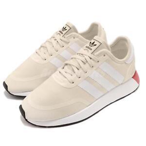 Ivory Shoes White Adidas Running Women Iniki Originals 5923 Runner W N Aq1132 0f0qxYwvR