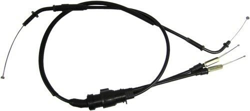 Throttle Cable For Yamaha YZ400F 1998-1999