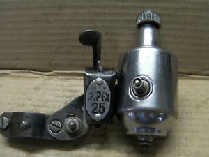 Dinamo-IMPEX-mod-25-anni-40-50-per-bici-d-epoca-Bianchi-U-Dei-Taurus-ecc