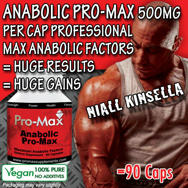Here Is A Method That Is Helping steroids buy  online